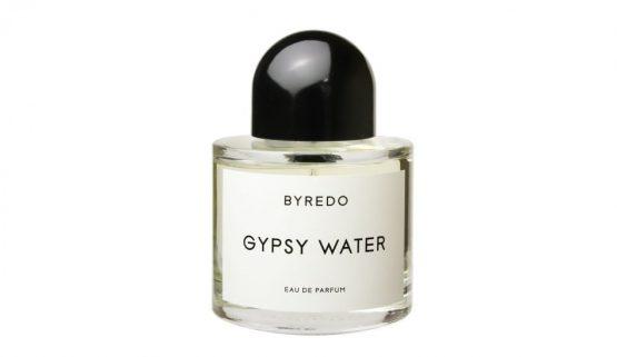 https://cdn.celes-perfume.com/wp-content/uploads/2019/02/byredo-gypsy-water-min-555x321.jpg