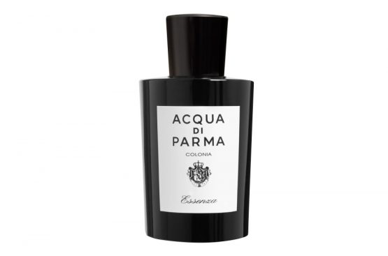https://cdn.celes-perfume.com/wp-content/uploads/2019/03/acqua-di-parma-essenza-di-colonia-555x367.jpg