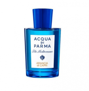 Acqua Di Parma – Arancia di Capri-