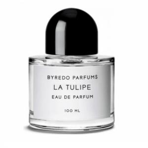Byredo – La Tulipe