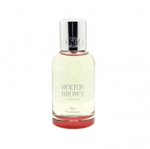 Molton Brown − Fiery Pink Pepper