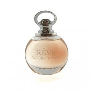 Van Cleef & Arpels – Reve